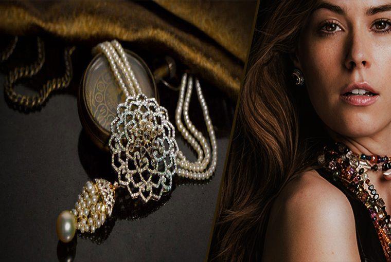 Women Fashion – Buy Women Clothing, Artificial Jewelry & Much More.