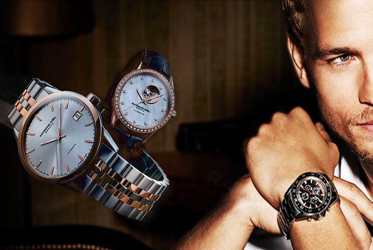 Buy Stylish  & Designer Watches for Mens & Ladies