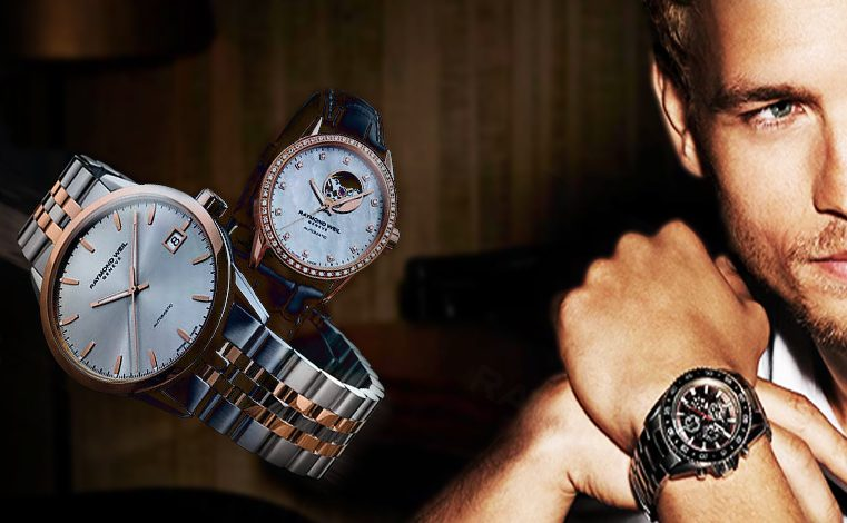 Buy Stylish  & Designer Watches for Mens & Ladies